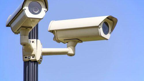 Montecorvino Rovella, 42 telecamere per la sicurezza