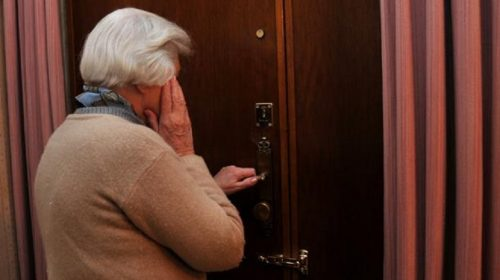 Anziana raggirata di 20mila euro, arrestato truffatore a Sicignano degli Alburni