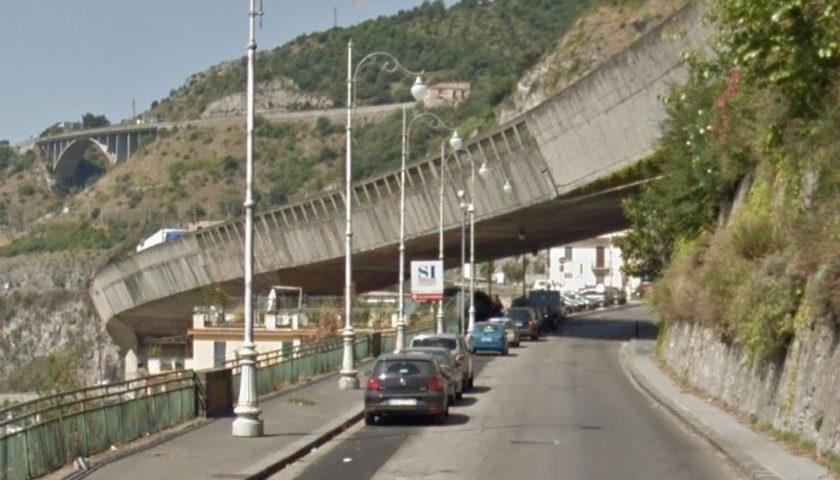 Salerno, doppio senso in via Croce: maggioranza e opposizione bocciano proposta ritiro