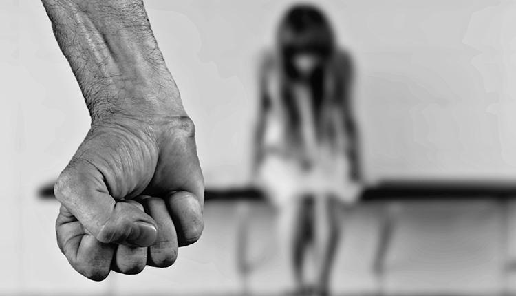 Arrestato due volte per violenza sessuale su una 16enne, assolto un uomo di 50 anni di Eboli