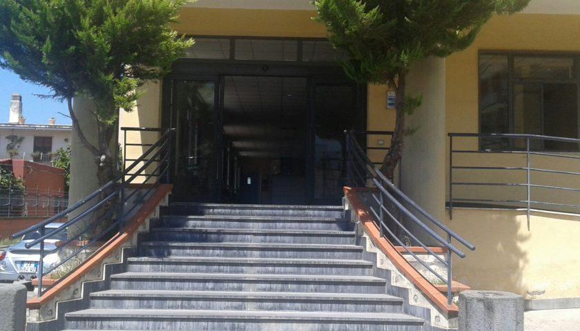Angri, procedure sospese per il Concorsone: è tutto da rifare