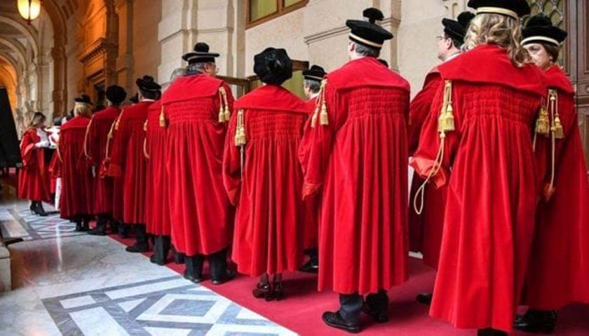 """La Cassazione: """"A Scafati c'era il patto tra politica e camorra"""". Pietra miliare sul processo Sarastra"""