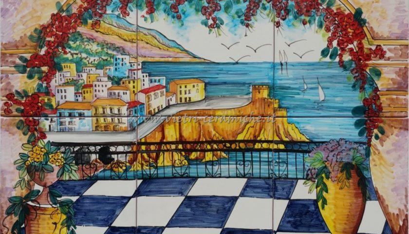 Sviluppo dell'artigianato locale e internazionalizzazione: le opportunità per la ceramica vietrese in convegno
