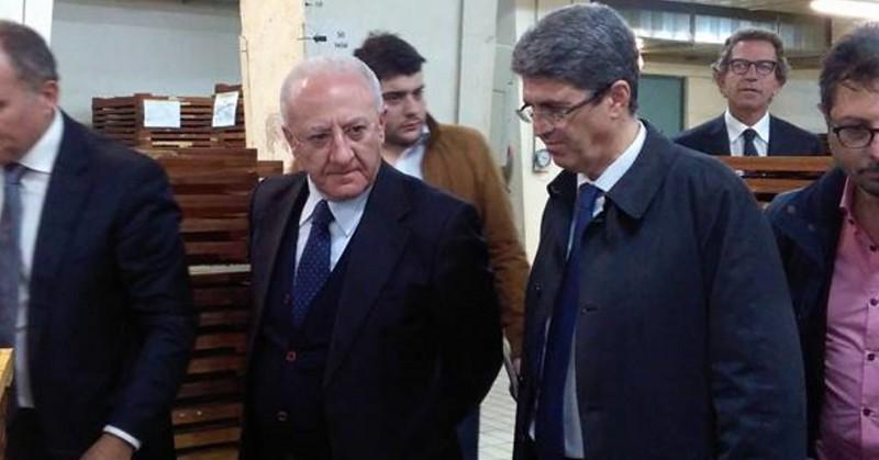 Piano di Zona S2: finanziato dalla regione Campania il progetto per gli interventi a contrasto del fenomeno del bullismo e del cyberbullismo