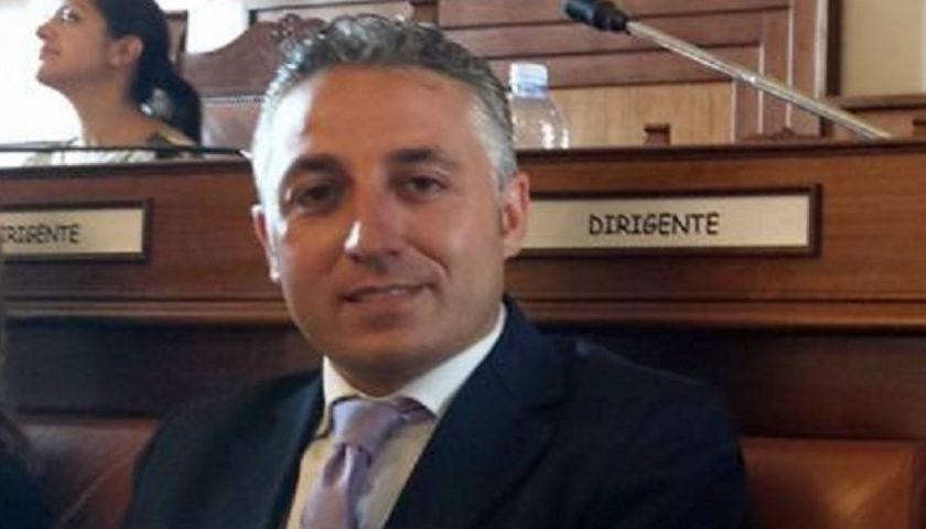 Politica e clan a Cava de' Tirreni, Polichetti esce dal carcere: va ai domiciliari in Sicilia