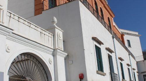 """La salute mentale """"in transition"""", a Salerno la 13esima giornata di Studi Sirp"""