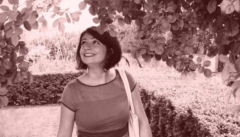 Uccisa nel mercatino di Berlino: il ricordo di Contursi per Fabrizia a tre anni dall'attentato