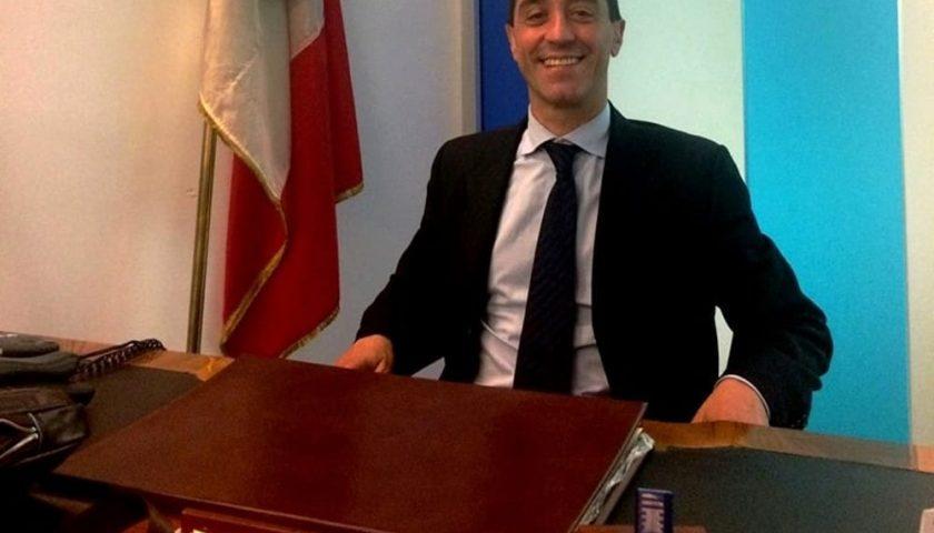 I nuovi iscritti all'Ordine dei Commercialisti Salerno protagonisti dell'Assemblea Straordinaria di venerdì