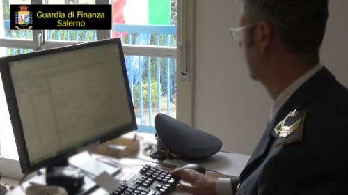 Truffa aggravata ai danni dello Stato, nei guai dirigente del Consorzio Farmacie. Sequestrati 23mila euro
