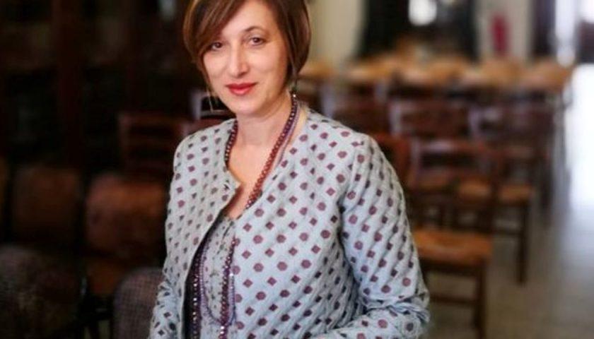 La preside condannata e sospesa scrive al ministro