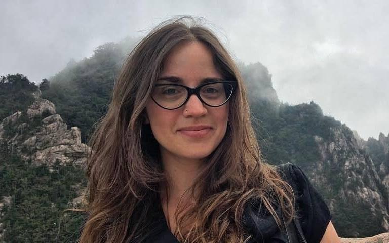 Morte di Marta Naddei, cordoglio dal mondo giornalistico e politico. Il Governatore De Luca: «La sua scomparsa ci addolora profondamente»
