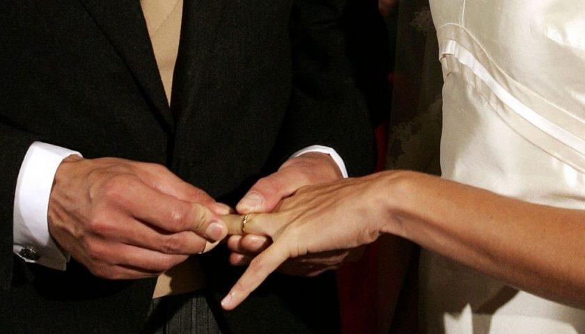 Matrimoni con extracomunitari dietro compenso: 26 indagati a Scafati