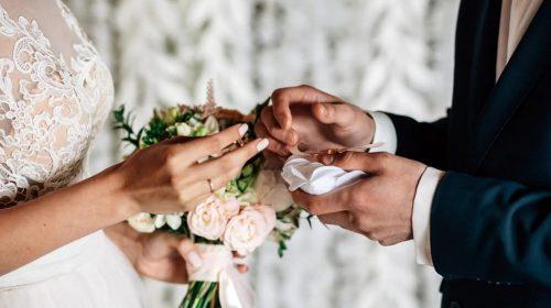 """M5S, Manzo: """"Crisi del Settore wedding, depositata interrogazione al Mise"""""""
