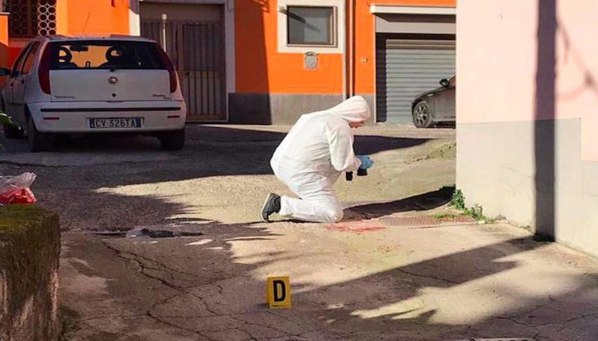 Omicidio di Biagio Capacchione a Baronissi, 19 anni di reclusione per Vincenzo Magliacano