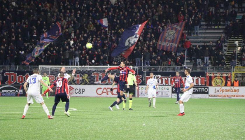 I club di Lega Pro hanno deciso: stop definitivo al campionato 2019/2020