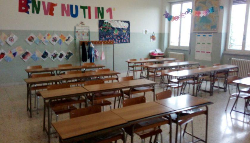 Presunti abusi alla primaria di Nocera Superiore, scagionato il bidello