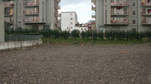 Criminalità a Montecorvino Pugliano, il prefetto intensifica le misure di vigilanza