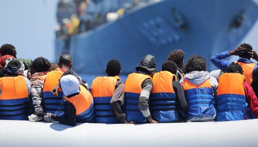 Richiedenti asilo senza tutela, appello al Prefetto per 100 persone