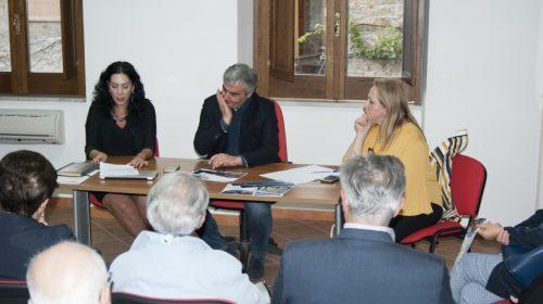 """""""Il Salotto dei Borghi"""" entra nel vivo a Castel San Lorenzo"""