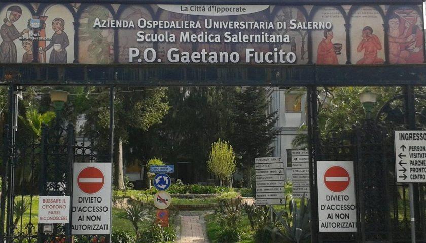 """Volontari """"sfruttati"""" per le ambulanze, Striscia la Notizia a Mercato San Severino e Sarno"""