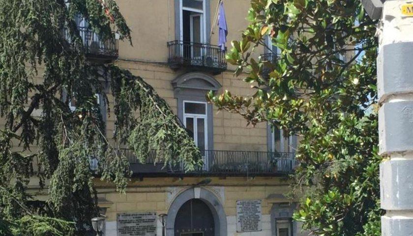 Incompatibilità a Scafati, 20 amministratori convocati dalla Procura di Nocera Inferiore: giovedì faccia a faccia con il pm