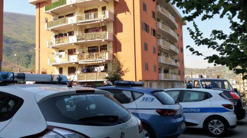 Febbraio 2021, andamento affitti in Italia: aumento in Campania dei prezzi