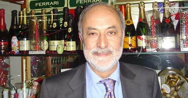 Colliano, assoluzione per l'ex sindaco Antonio Tartaglia a otto mesi dalla morte