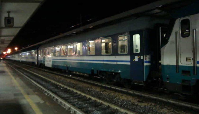 Tragedia tra Battipaglia e San Nicola Varco: muore investito da un treno