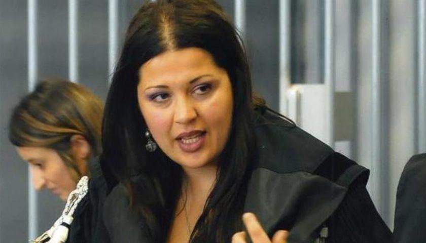 Sospese le attività dei centri antiviolenza nel Cilento, interrogazione della deputata Anna Bilotti sui ritardi nell'erogazione dei fondi