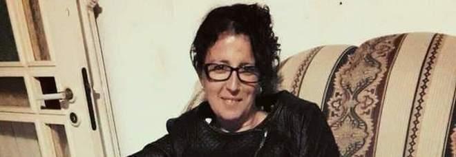 Annarita scomparsa e ritrovata dopo 7 giorni: sta bene, riportata a casa da marito e figli