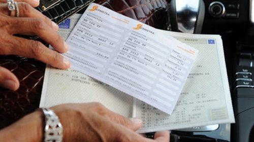Automobile Club Salerno, scadenza e pagamenti tasse automobilistiche senza sanzioni