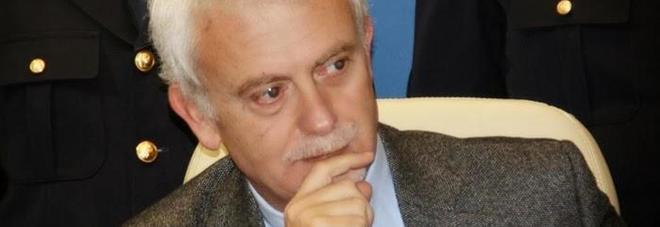 Procura di Salerno, nuova sorpresa: Borrelli torna in corsa con l'ok del Csm