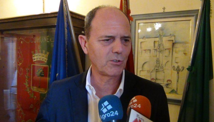 """Pagani: perso il ricorso per l'Asilo di via Mangioni, i bottoniani: """"L'amministrazione uscente è stato un disastro"""""""