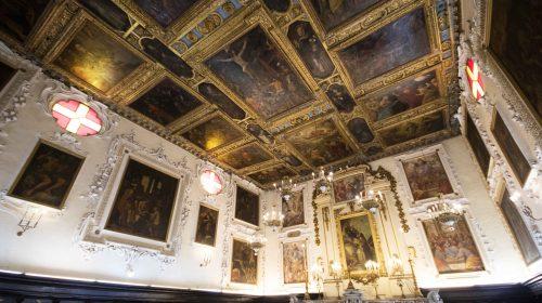 Alla Cappella del Santissimo Rosario a San Domenico la XIX edizione del Premio San Martino de Porres