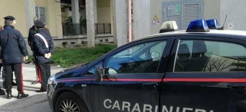 """""""Papà, prepara 1400 euro, viene una persona a prenderli"""", sventata truffa a Nocera del figlio finto"""