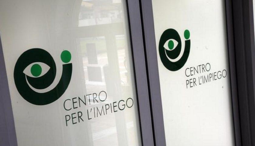 Regione Campania: ecco il bando del nuovo concorso per i centri per l'impiego, 641 le assunzioni a tempo indeterminato
