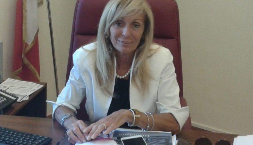 L'ex presidente del Tribunale di Vallo della Lucania a capo del palazzo di giustizia di Napoli