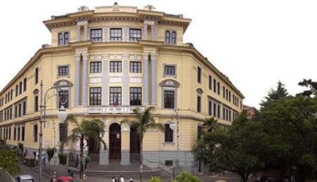 Occupazione del Liceo Tasso, la dirigente scrive ai genitori: «Protesta ambigua, struttura sicura. Nessuna carenza»
