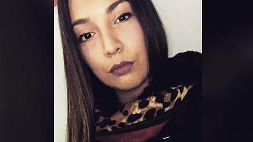 Morta in un incidente stradale, gli organi di Mariapia salvano un giovane siciliano