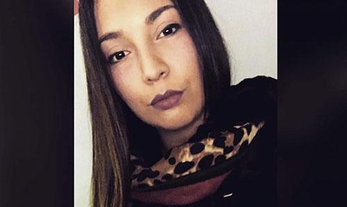 Incidente ad Auletta, morte cerebrale per la 24enne Di Stasio. La famiglia dona gli organi