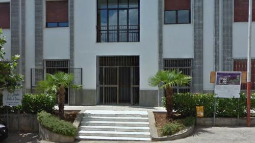 Santa Marina, proroga per le attività scolastiche in presenza