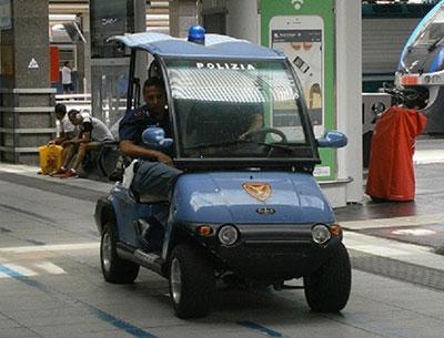 Evade i domiciliari, trovato a piazza Garibaldi a Napoli: arrestato il salernitano Roberto Frasca