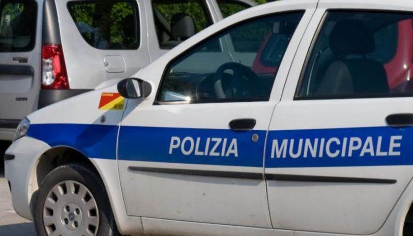 Roccadaspide, intensificati i controlli da parte di Polizia Municipale e Guardie Ambientali