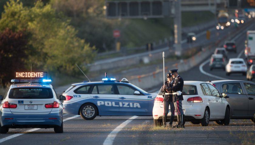 Omicidio stradale, l'uso del cellulare alla guida può diventare un'aggravante