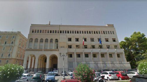 Piana del Sele e Picentini, emergenza sicurezza: sindaci dal Prefetto