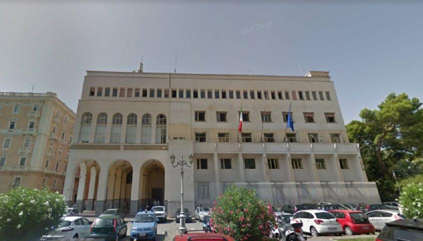Furti nella Piana del Sele, i sindaci del territorio convocati dal Prefetto di Salerno Russo