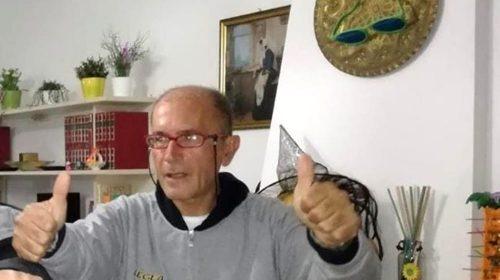 Bellizzi/Salerno, il 56enne Gaetano Caso lascia la casa alloggio e svanisce nel nulla