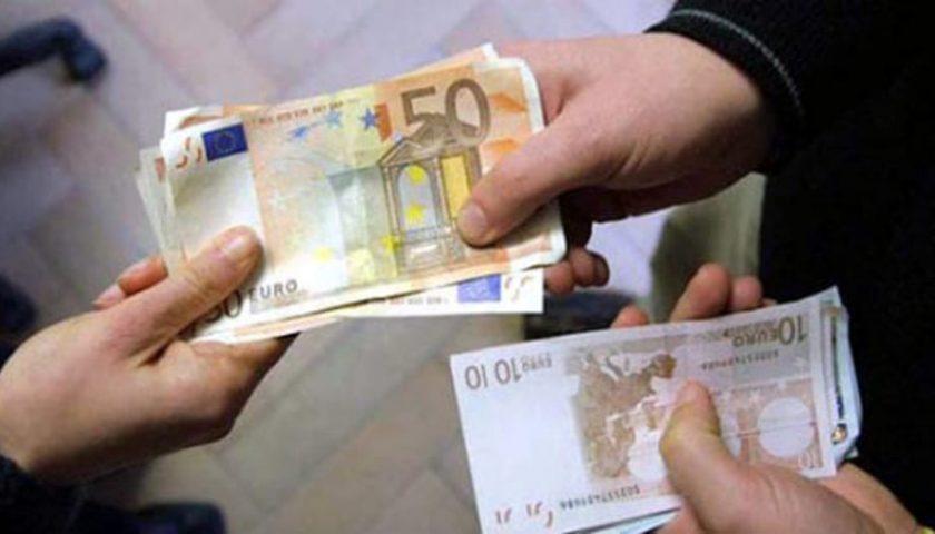 Il tetto dei contanti da mercoledì scende a 2 mila euro. Arriva il bonus per i costi dei Pos: le novità di luglio sui pagamenti
