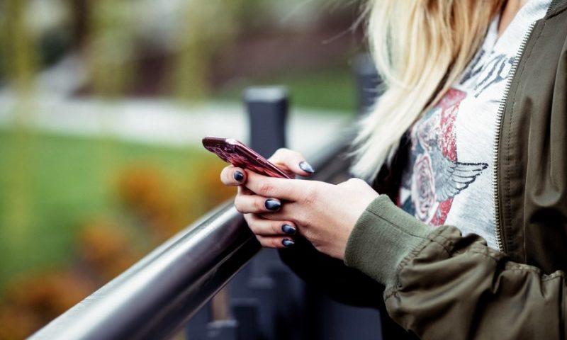 Finti bancari raccolgono dati sensibili, la truffa viaggia via telefono