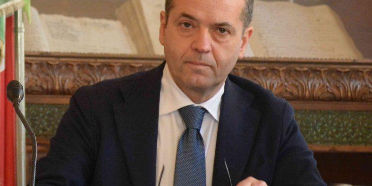 Amalfi tra i primi Comuni d'Italia ad approvare il bilancio 2020